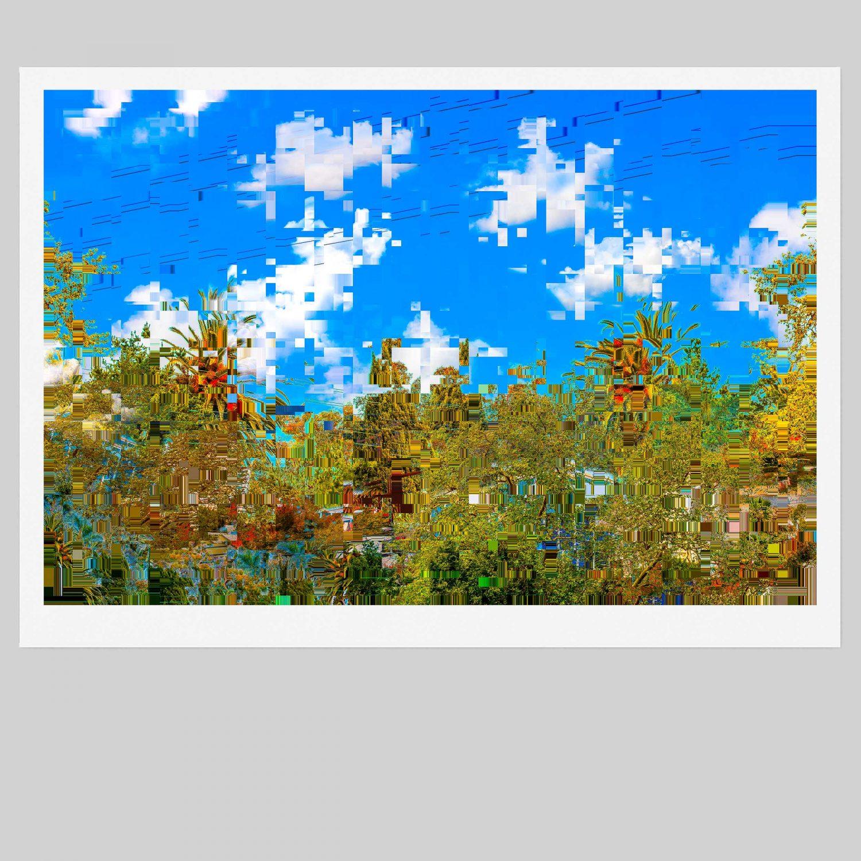 joshua wilder oakley, fine art photography, fine art for sale, modern art for sale