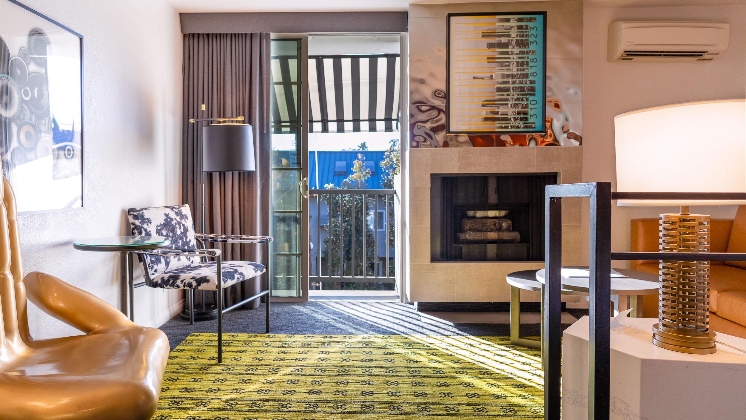 hospitality photography, hotel photography, interior photography