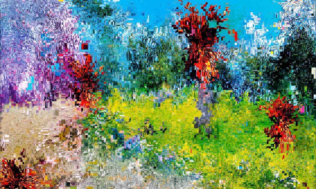 joshua wilder oakley fine art photography for sale
