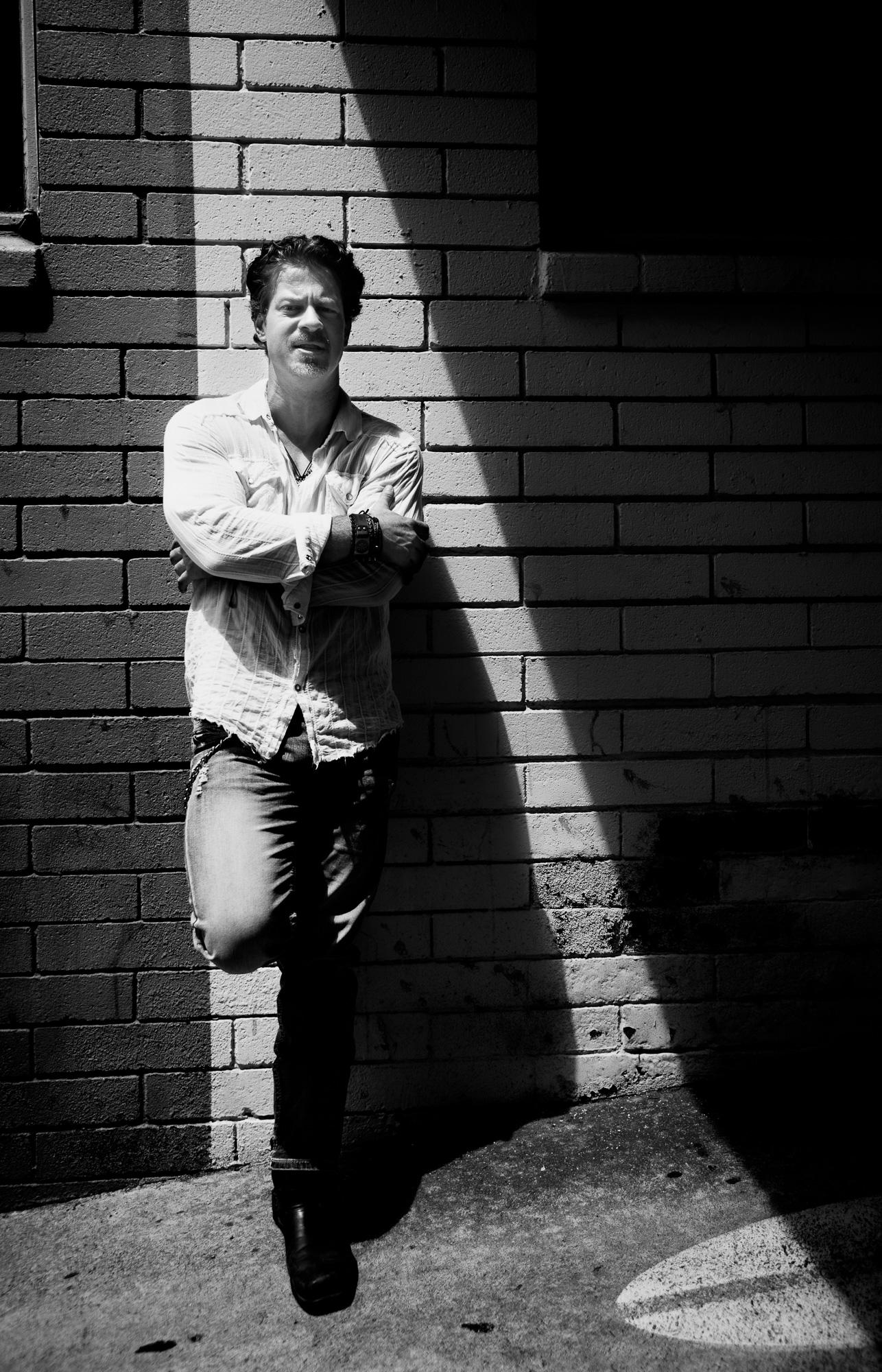 Joshua wilder oakley, lifestyle photography, lifestyle photographer, portrait photography, portrait photography